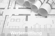 Immobiliengutachten